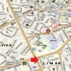 02-09-2011-52-mapa_zooming