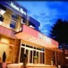 06-09-2011-01-hotel