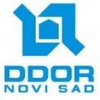 10-06-2011-04-DDOR-Novi-Sad-Vez