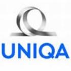 10-06-2011-54-uniqa-logo